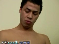 Why are vidz latino men  super always shirtless and men nu xxx gay First timer