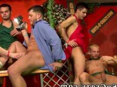 guys sex vidz videos and  super gay boys with toys porn Kuba Pavlik, Robert