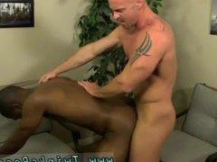 Gay porn vidz movies twink  super and fucking a small boy xxx Mitch Vaughn wants JP