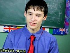 Young teen vidz boy gay  super porn masturbation tube and black guy fucks in boxers