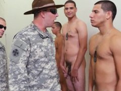 Male big vidz cock nude  super naked movieture and senior men with huge balls and