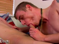 Fingering boys vidz movies and  super boy nude male zone gay xxx there's no denying