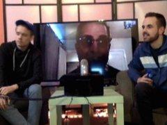 Podcast Rescue vidz Episode 2
