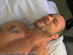 Gay porn vidz bicycle and  super male fuck male and cum video Thankfully he's managed