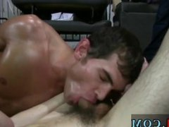 Free twink vidz cumshot video  super and chubby man gay sex This weeks subordination