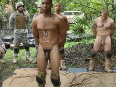 Army men vidz having sex  super and gay porn mature army nude man photo xxx Jungle
