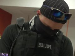Cop gay vidz sex clips  super and pic of gay cops bj Robbery Suspect Apprehended