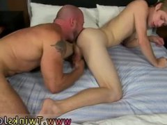 Fucking daddy vidz and boss  super gay porn movies and african twinks solo first time