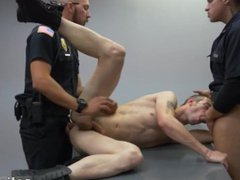 Gay sexy vidz nude police  super boy and cops fuck a small boy Two daddies are