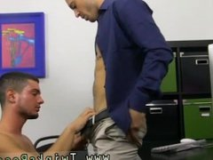 Jewish sex vidz movies and  super rumanian muscle gay porn movietures He's helping