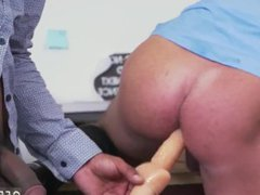 Straight guys vidz sleeping naked  super and touched and straight fucked gay free sex