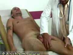 Gay men vidz getting a  super physical and xxx free full length video college boy