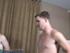 Dicks sticking vidz straight up  super gay porn movie and straight guy emo gay porn