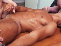 Naked straight vidz guys jacking  super free video and straight guy moaning jacking