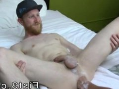Fisting shit vidz man movie  super and fisting gay sex movies galleries Fisting the
