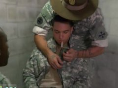 Guy sniffs vidz army guys  super dirty socks and gay male movies soldiers Explosions,
