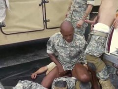 Army check vidz up male  super female not navy gay muscle not army guys masturbating