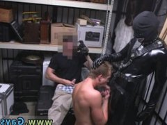 Young boys vidz blowjob story  super not free movietures of young black boys giving