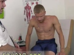 Gay boys vidz medical video  super not black thug fucked by young doctor not guy
