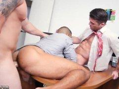 Straight hung vidz russians not  super aussie straight men glory holes not almost