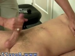 Gay men vidz who like  super to drive naked hot white boys with big dicks sex videos