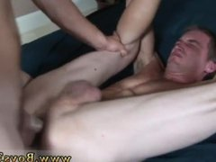 Fat juicy vidz cocks on  super naked men hot gay twink porn anal hot horny light
