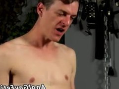 Masturbation punishment vidz stories hot  super watch sexy men masturbate free online