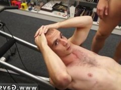 Straight hairy vidz men jerking  super off hot straight men jack off in same room hot