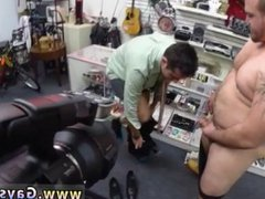 Handsome straight vidz male pornstars  super hot straight guys sex hard hot funen