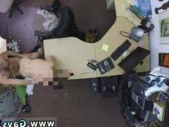 Photos of vidz sleeping nude  super hunk hot boy gets blowjob gay hot free xxx