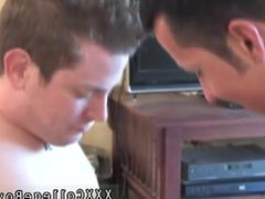 Hot young vidz male porn  super stars hot american gay athletes porn dvds hot dr