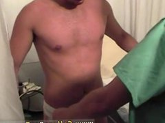 Straight naked vidz men movies  super - high school guys naked gay porn - men show