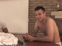 Free gay vidz porn flicks  super getting off -