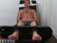 Gay studs vidz hairy legs  super tubes _ videos