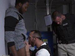 Gay gallery vidz porn hub  super police cops