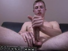 Young boy vidz jacking off  super in his bed free