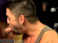 Gay porn vidz in 60481  super pakistani police group of muscular