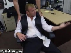 Photos of vidz man doing  super 9595 himself blowjob amateur male