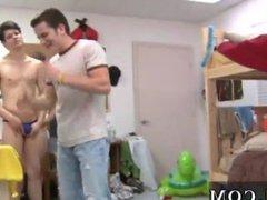 Emo boy vidz sucks porn  super 5194 free monster gay dick abuse sex video