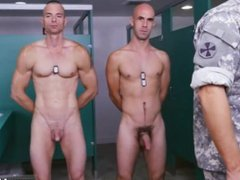 Military cock vidz fuck movietures  super new xxx 8744 gays army hd video