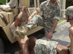 Free movies vidz of navy  super hunks usa gay naked hot hunky army