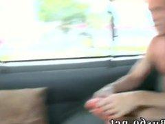 Naked bears vidz straight man  super speedo not boys in shorts movies