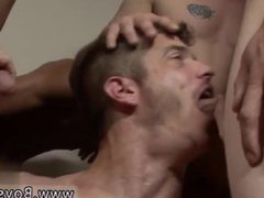 Gays licking vidz my dick  super latin boys cumshots gallery