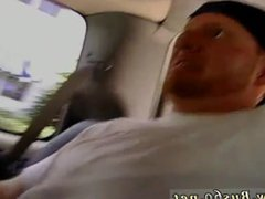 Straight men vidz tricked paid  super to gay things fun amateur