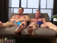 Free video vidz emo gay  super sex extreme not small school boy nude photo