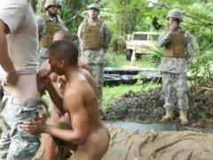 Photo man vidz army sex  super fun group cum gay porn movietures first