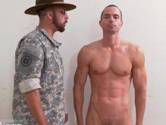 Biggest Gents vidz Gay Sex  super Dicks Photos Fun movie Old Men With Boys