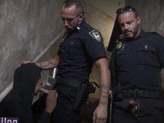 police gay vidz nude fun  super straight cops cock undressed sex video