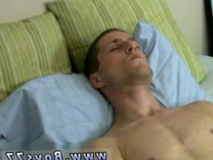 Men ejaculate vidz hot red  super headed boys with big cocks xxx of