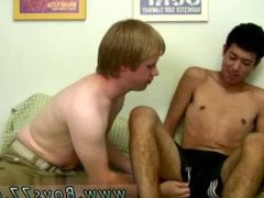 Gay college vidz boys 4649  super taking enemas used by blacks cute juicy
